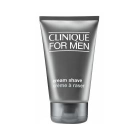 CREMA DA BARBA - Men Cream Shave