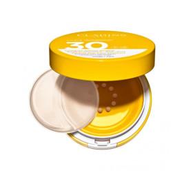 compact solaire minéral viso colorazione universale fondotinta 30