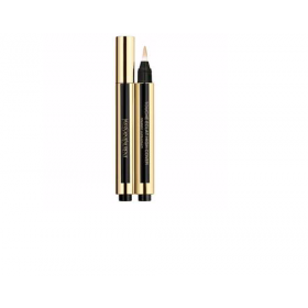 touche eclat high cover correttore peach 2,5