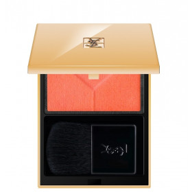 COUTURE BLUSH 3 Orange Perfecto