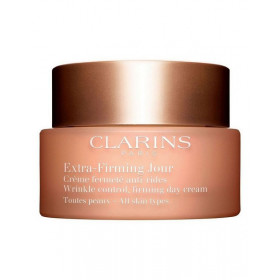 extra firming jour crema viso