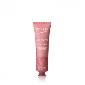 bath therapy relaxing blend crema mani 30 ml