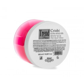 trend mode  crisbi VASO 500ml
