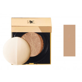 TOUCHE ECLAT LE CUSHION BR40 COOL SAND
