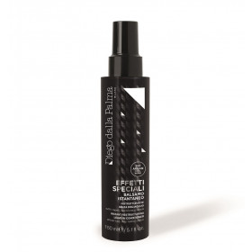 EFFETTISPECIALI BALSAMO  RISTRUTTURANTE spray SENZA RISCIACQUO 150ml