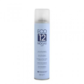 lacca ecologica soft 12 300 ml