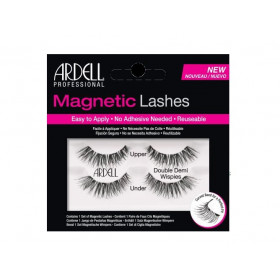 magnetic lashes double demi wispies