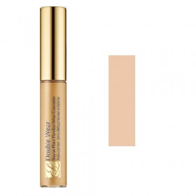 Double Wear Stay-in-Place Flawless Wear Concealer SPF10  light