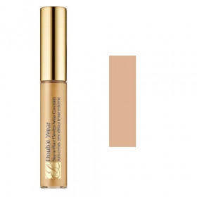 Double Wear Stay-in-Place Flawless Wear Concealer SPF10 light medium