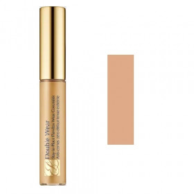 Double Wear Stay-in-Place Flawless Wear Concealer SPF10 MEDIUM