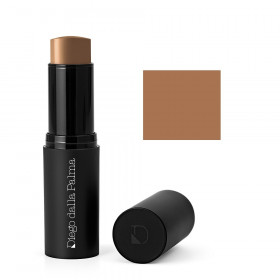 FOndotinta MAKEUP STUDIO ECLIPSE  IN STICK SPF20 236 bronze