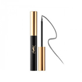 couture eyeliner blue 11
