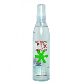 ECOLOGIC FIX SPRAY REGULAR 250ML