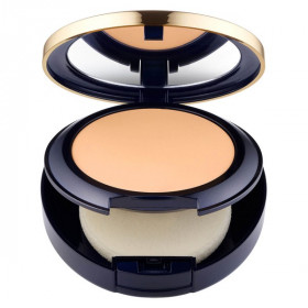 double wear powder foundation fondotinta 4C1-03