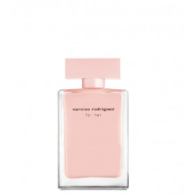 FOR HER EAU DE PARFUM 30ml