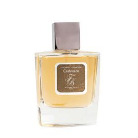 CASHMERE Eau de Parfum 100ml