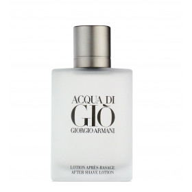 ACQUA DI GIÒ LOTION AFTER SHAVE 100ML