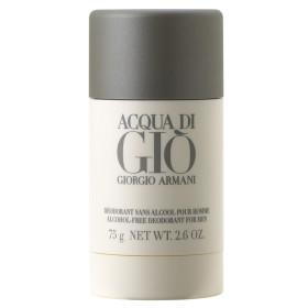 Acqua di Giò Pour Homme deodorante stick