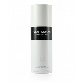 Givenchy Gentlemen New Deo Spray 150ml