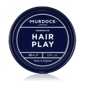 HAIR TIN 3 - HAIR PLAY 50ML