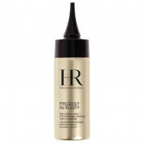 Prodigy Re-Plasty High Definition Peel Night Concentrate Siero 30ml