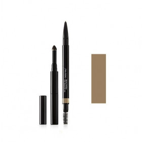 BROW INK TRIO 02 TAUPE