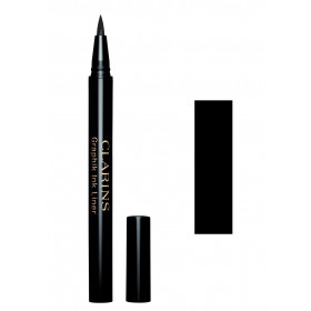 GRAPHIK INK LINER EATERPROOF 01  NERO