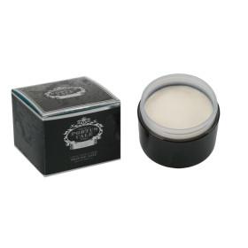 PORTUS CALE sapone da barba - SHAVING SOAP 125GR