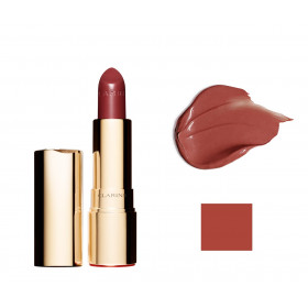 JOLI ROUGE 737 SPICY CINNAMON  3,5G