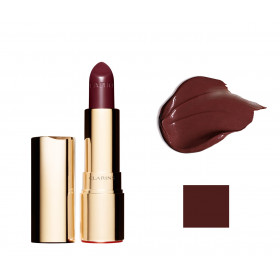 JOLI ROUGE 738 ROYAL PLUM 3,5G