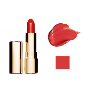 JOLI ROUGE 741 RED ORANGE 3,5G