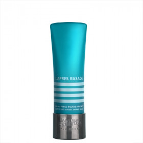 LE MALE BALSAMO AFTER SHAVE 100ML