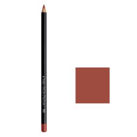 matita labbra 96 corallo