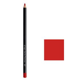 matita labbra 97rosso arancio
