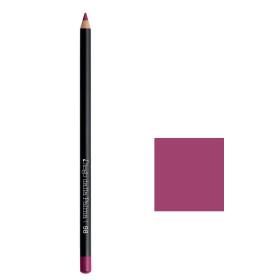 matita labbra 98 fuxia