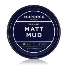HAIR TIN 1 - MATT MUD 50ML