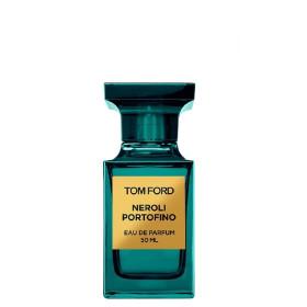 Neroli Portofino Eau de Parfum 50ml