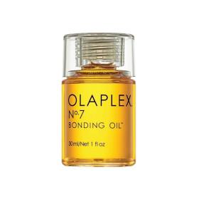 N.7 BONDING OIL 30ML