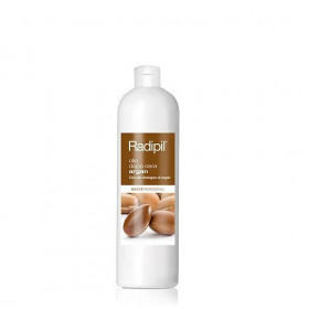 OLIO DOPOCERA ALL' ARGAN 500ML