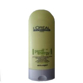 perm energy trattamento energizzante capelli 150 ml