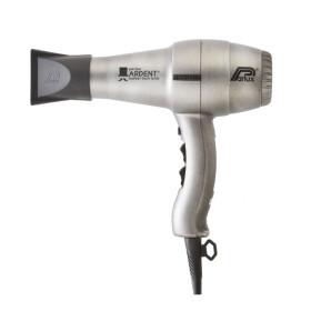 phon ARDENT barber-tech ionic GRAFITE SPAZZOLATO 1800 watt