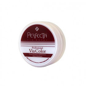 PERFECTA PROLINE VIA COLOR 150ML