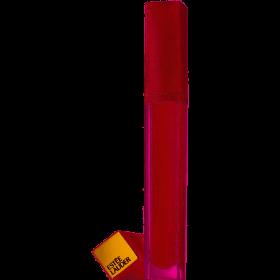 envy lip repair potion labbra lucidalabbra