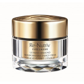 Re-Nutrive Ultimate Diamond Cream - Crema Viso 50ml