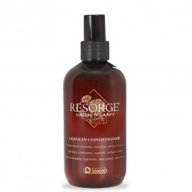 RESORGE GREEN LEAVE IN CONDITIONER 250ML
