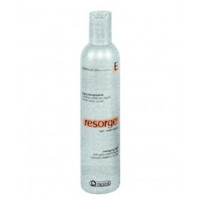 RESORGE ENERGIZING SHAMPOO 250ML
