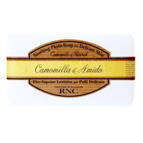 CAMOMILLA & AMIDO SAPONE RINFRESCANTE 150G