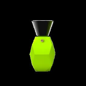 UNIQUE ROSAMONDA parfum 75ml ricaricabile