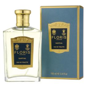 BRAND Floris Clementi Profumi
