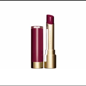 jolie rouge lacquer rossetto 744l